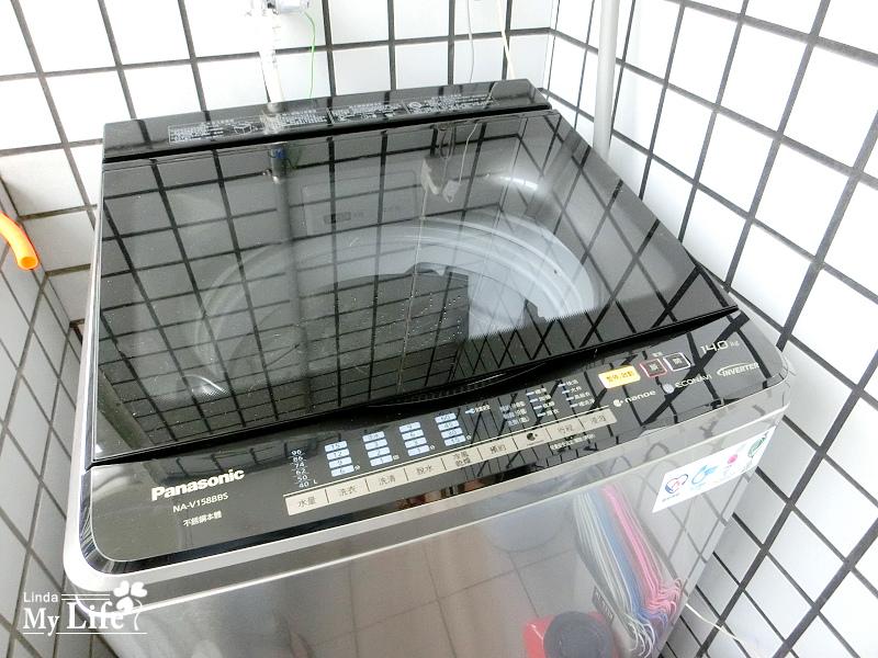 買房搬家-鋁窗陽台-19.jpg