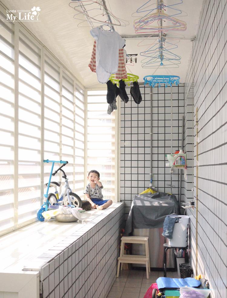 買房搬家-鋁窗陽台-21.jpg