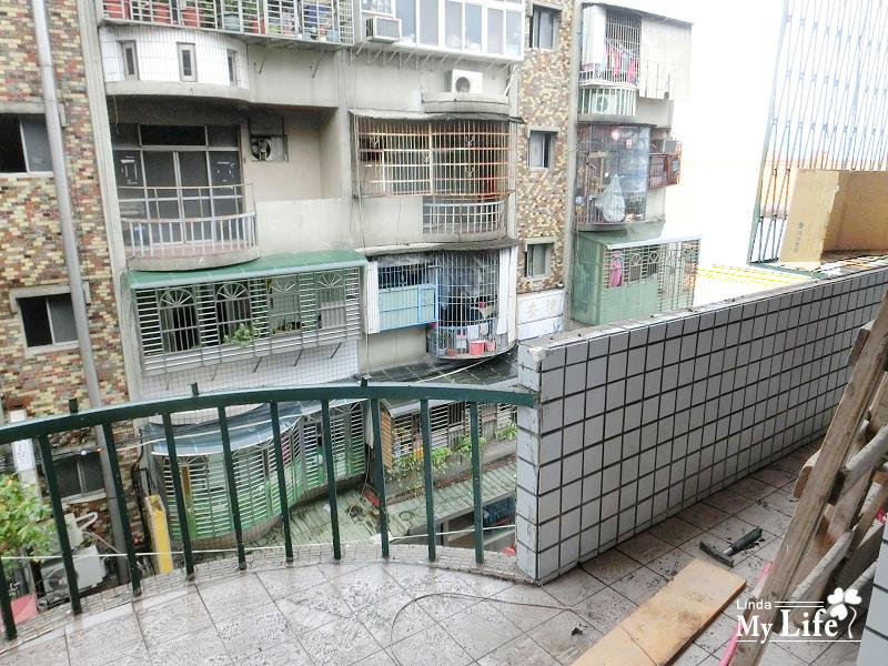 買房搬家-鋁窗陽台-8.jpg