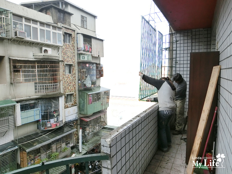 買房搬家-鋁窗陽台-9.jpg