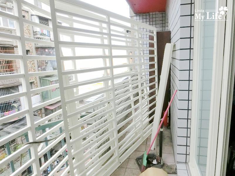 買房搬家-鋁窗陽台-12.jpg