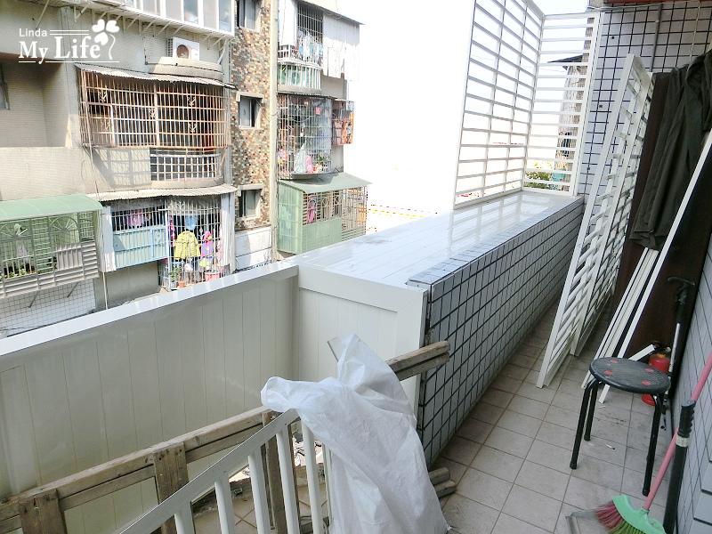 買房搬家-鋁窗陽台-16.jpg