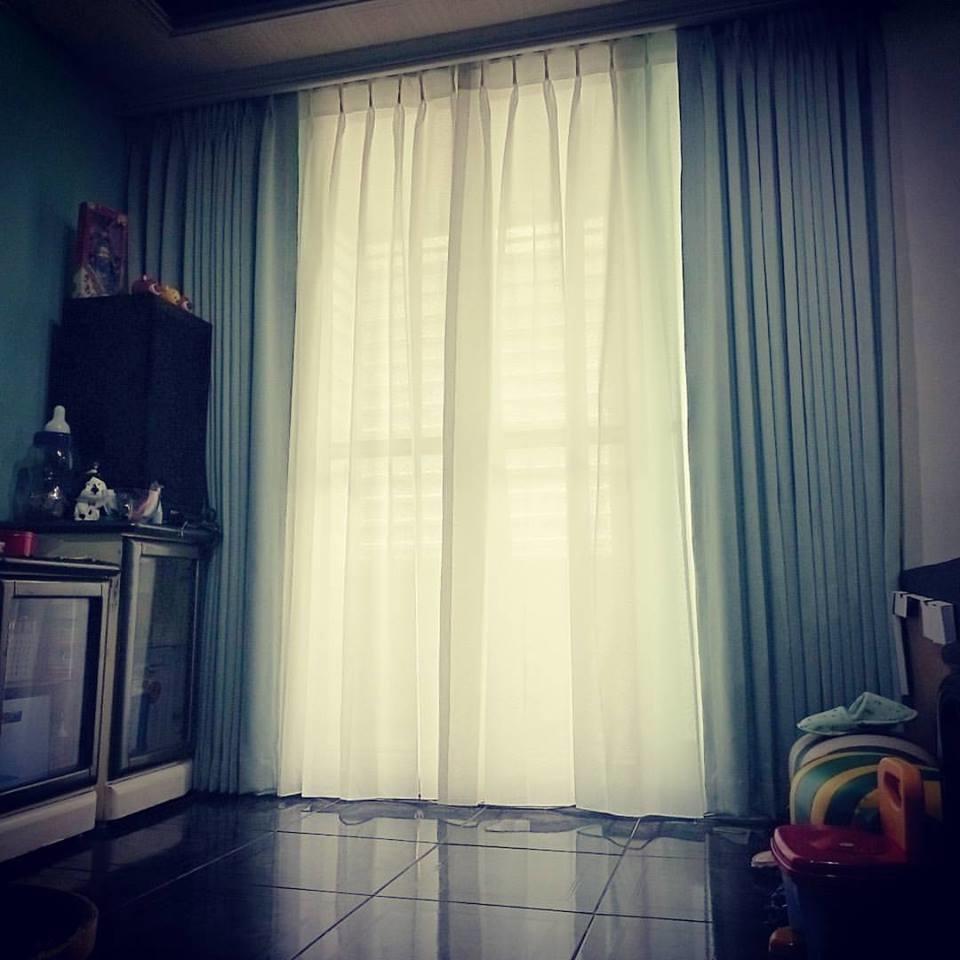 落地窗簾.jpg