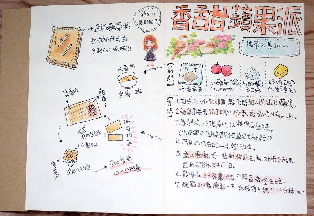 香甜蘋果派-1.jpg