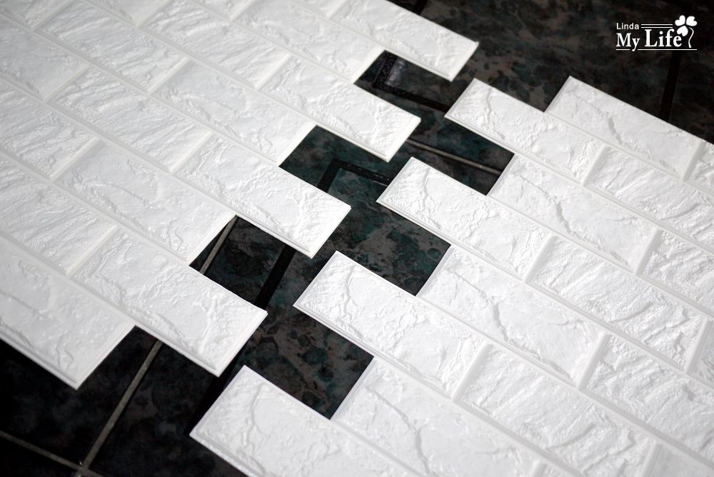 3D文化石牆貼-7.jpg