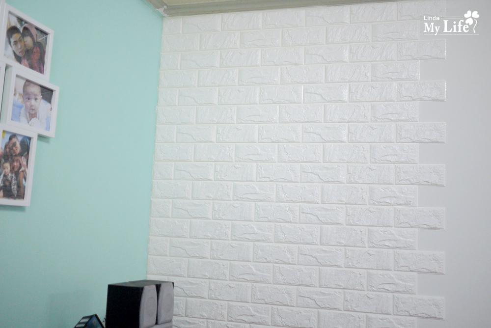 3D文化石牆貼-12.jpg