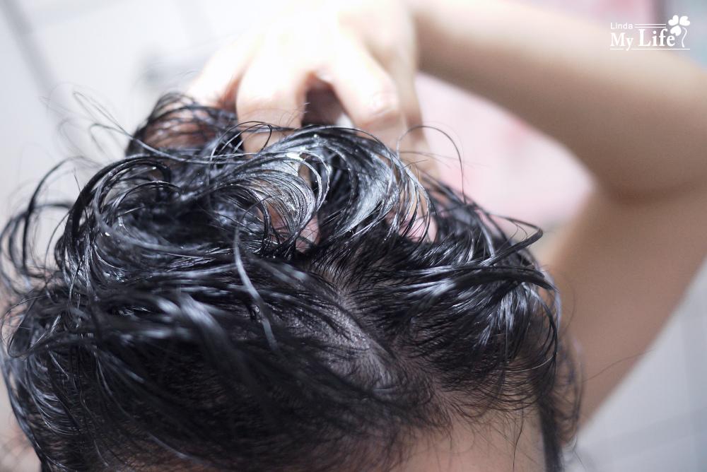 艾瑪絲豐盈洗髮系列-17.jpg