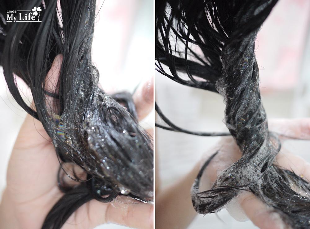 艾瑪絲豐盈洗髮系列-21.jpg