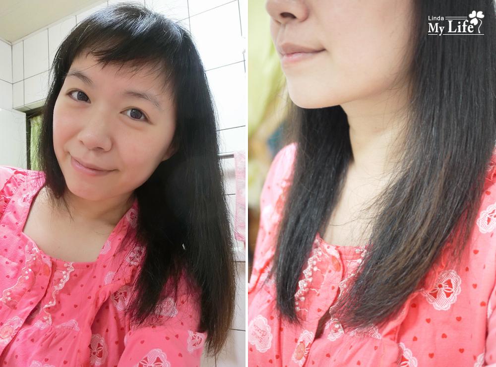 艾瑪絲豐盈洗髮系列-24.jpg