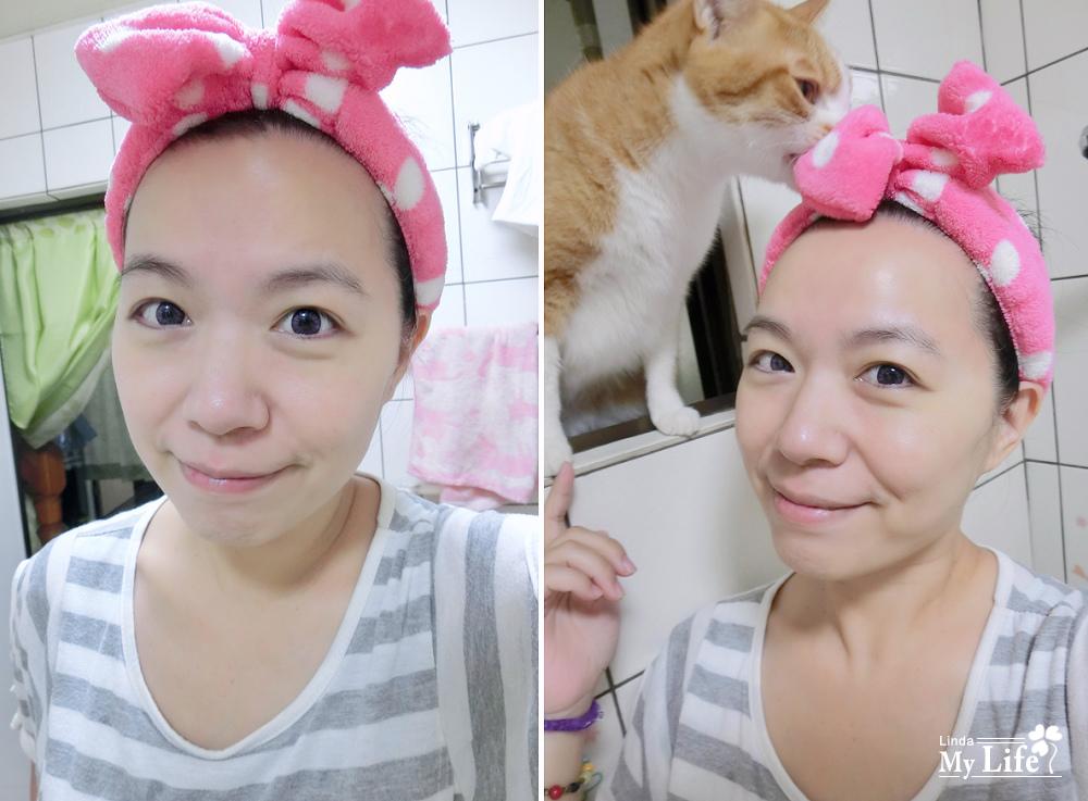 艾瑪絲豐盈洗髮系列-31.jpg