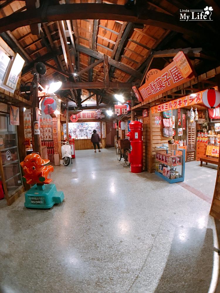 日藥本鋪博物館-25.jpg