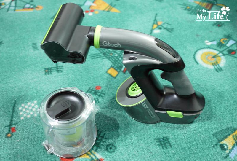 小綠吸塵器-1.jpg