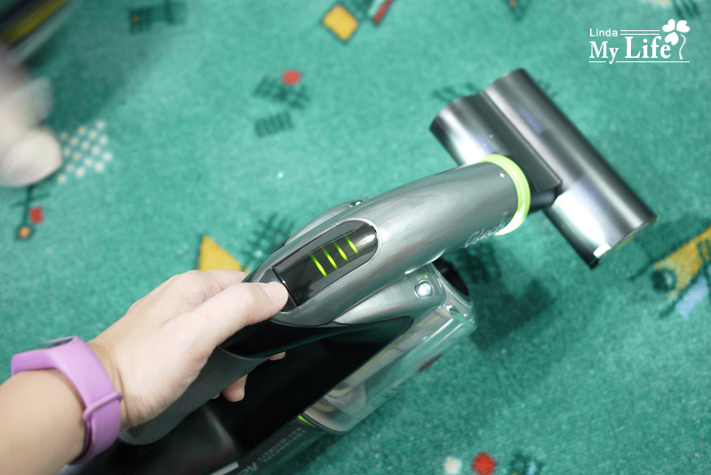 小綠吸塵器-3.jpg