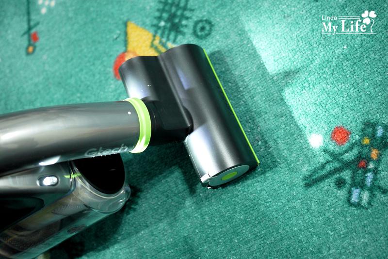 小綠吸塵器-4.jpg
