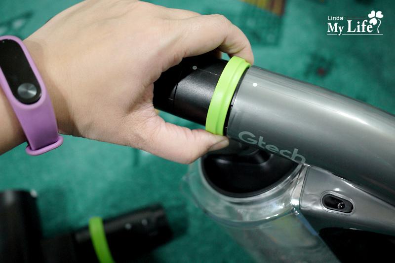 小綠吸塵器-8.jpg