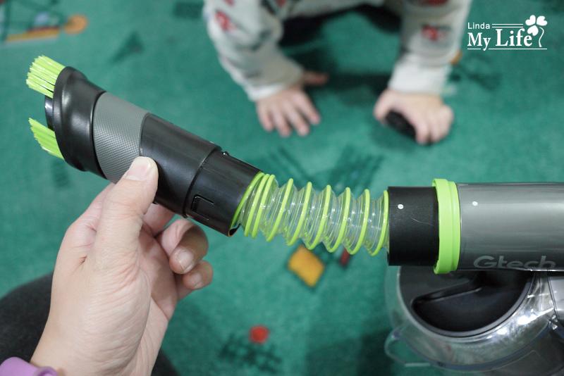 小綠吸塵器-10.jpg