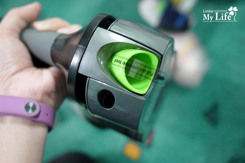 小綠吸塵器-11.jpg