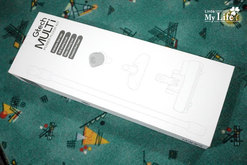 小綠吸塵器-15.jpg
