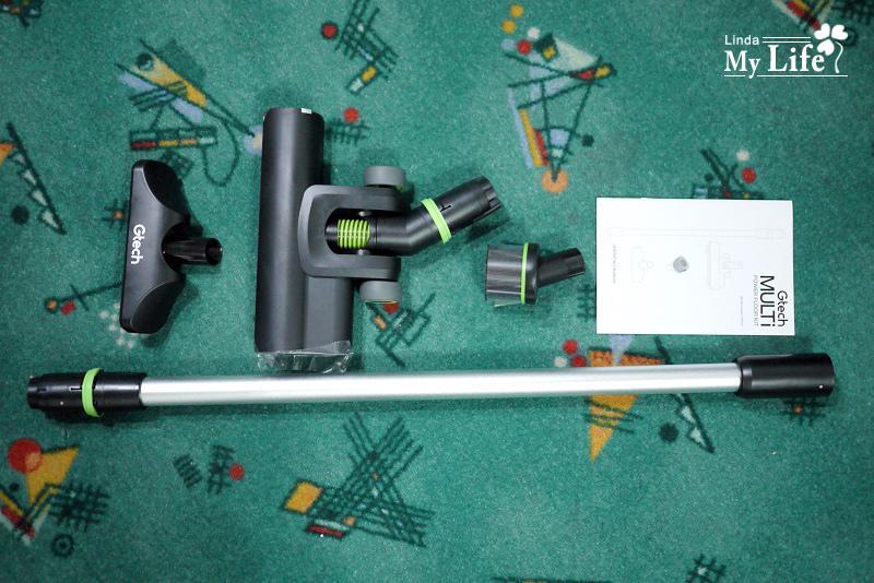 小綠吸塵器-17.jpg
