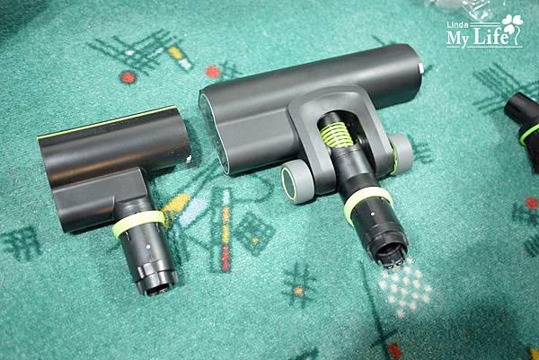 小綠吸塵器-21.jpg