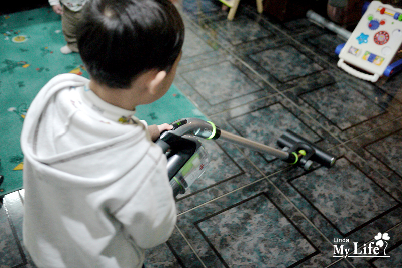 小綠吸塵器-24.jpg
