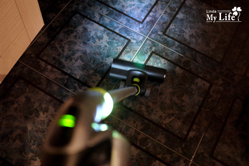 小綠吸塵器-25.jpg