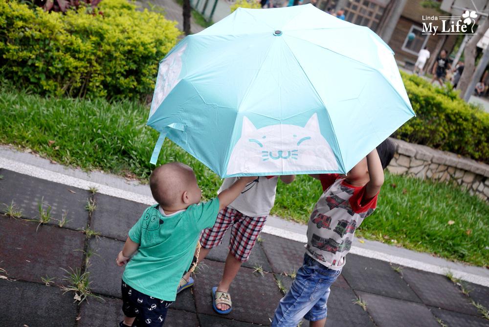 Bomgogo-自拍變色雨傘-11.jpg
