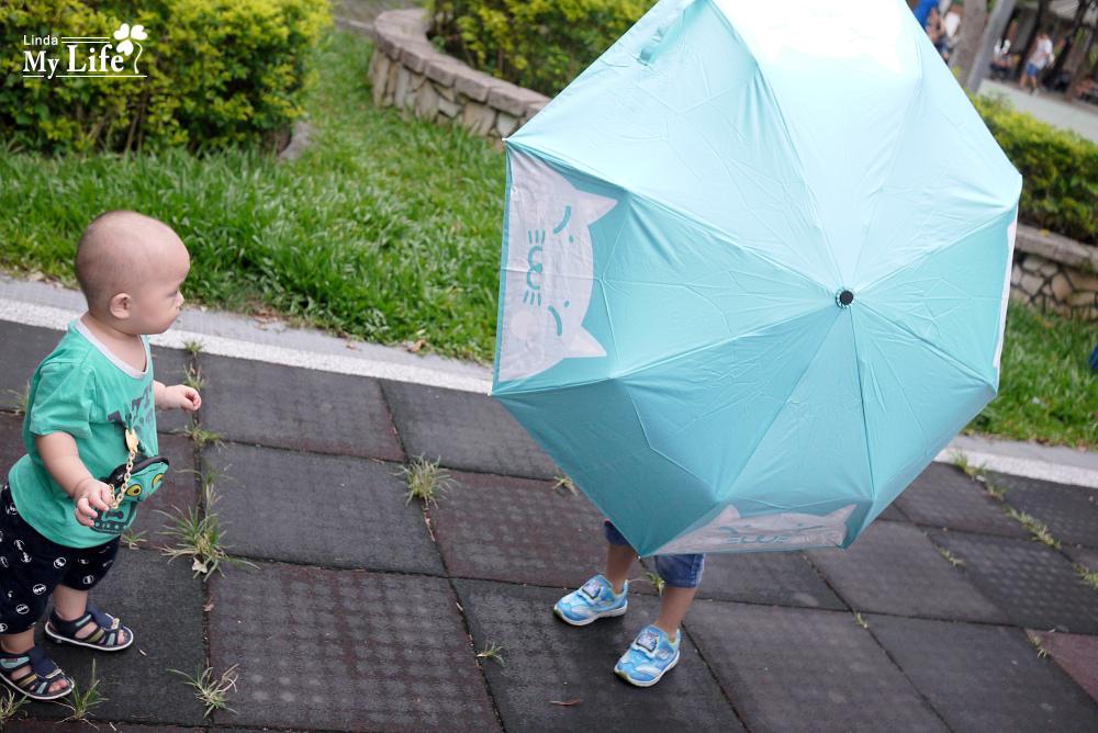 Bomgogo-自拍變色雨傘-12.jpg
