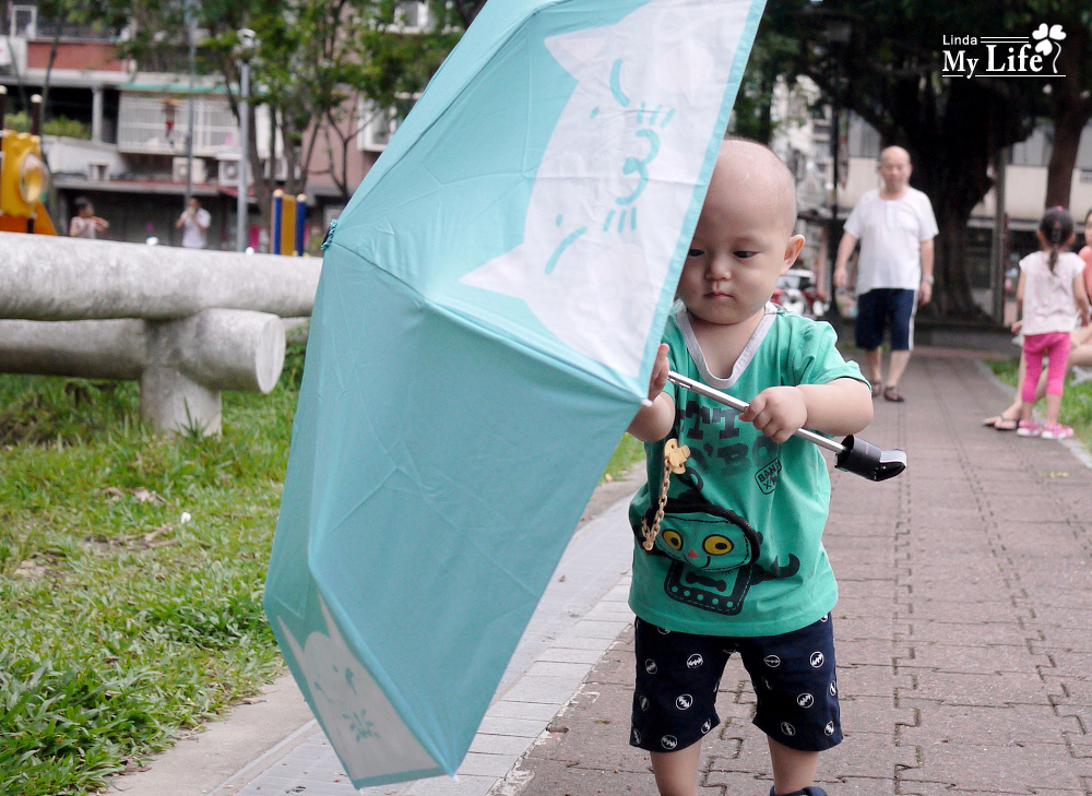 Bomgogo-自拍變色雨傘-14.jpg