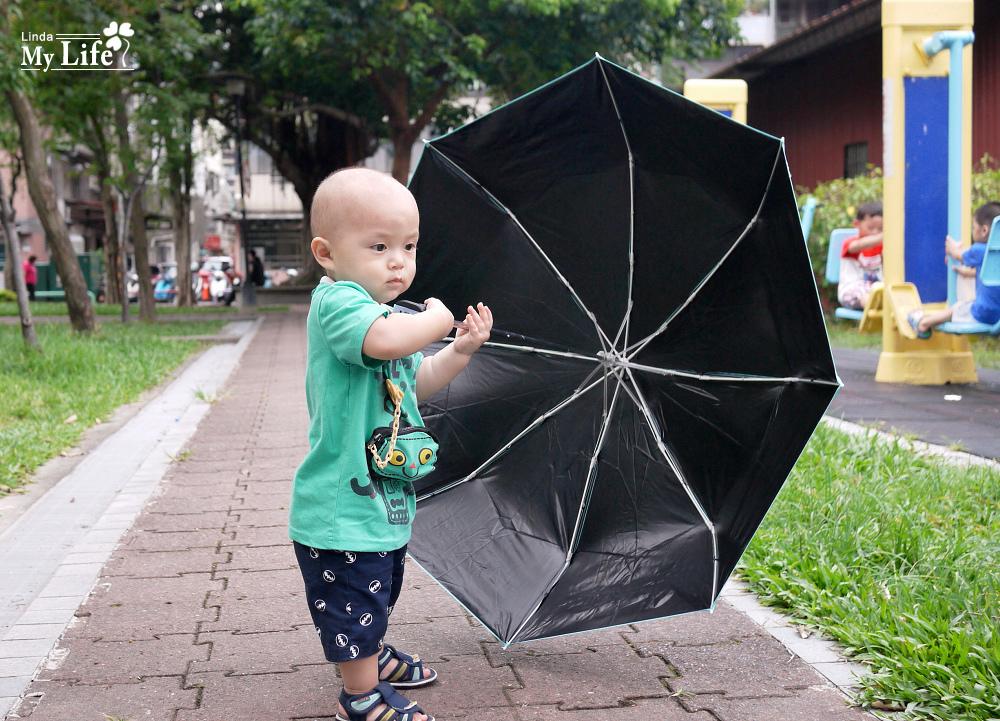 Bomgogo-自拍變色雨傘-15.jpg
