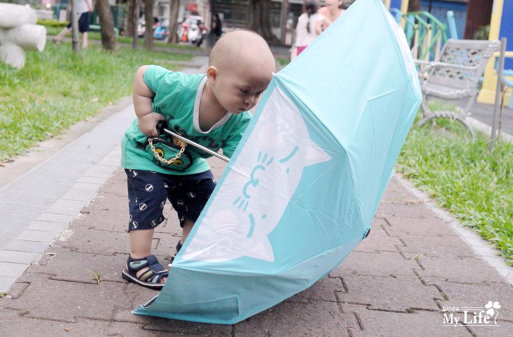 Bomgogo-自拍變色雨傘-16.jpg