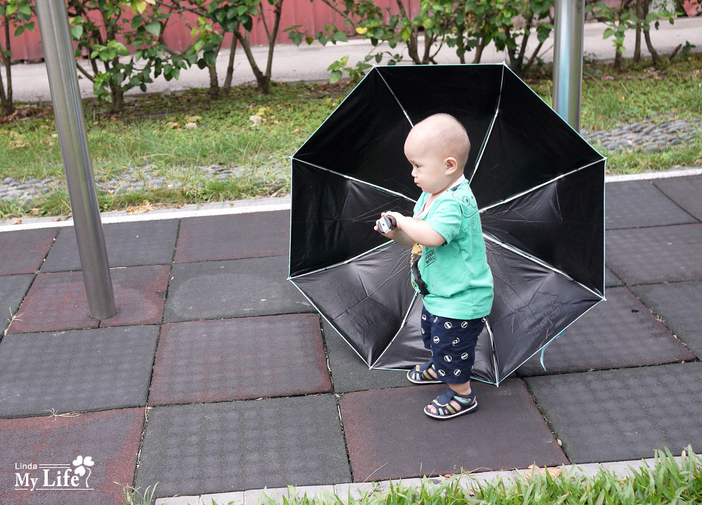 Bomgogo-自拍變色雨傘-17.jpg