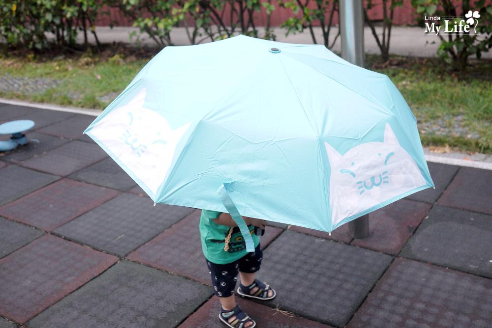 Bomgogo-自拍變色雨傘-18.jpg