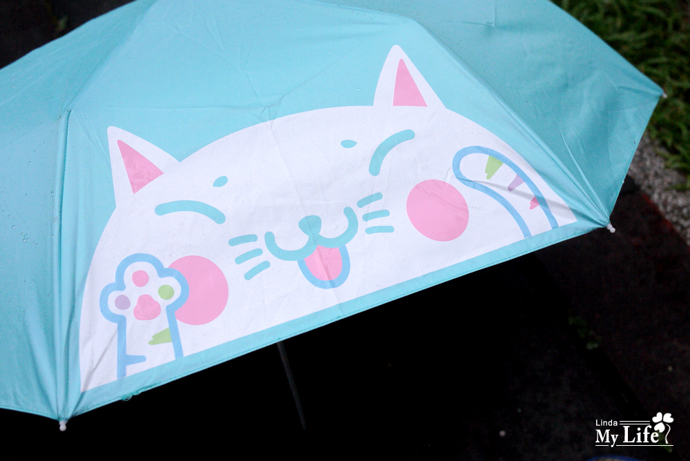 Bomgogo-自拍變色雨傘-21.jpg