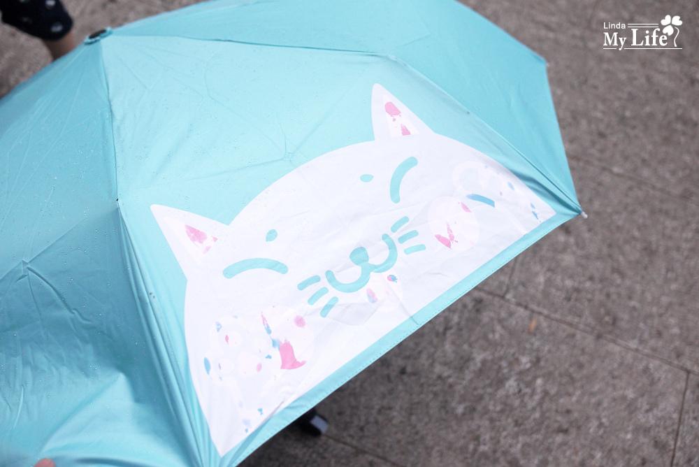 Bomgogo-自拍變色雨傘-20.jpg