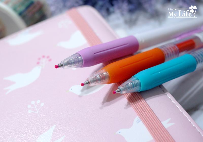 利百代-鋼珠筆系列-4.jpg