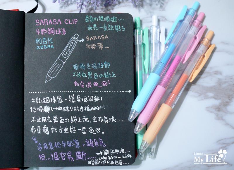 利百代-鋼珠筆系列-6.jpg