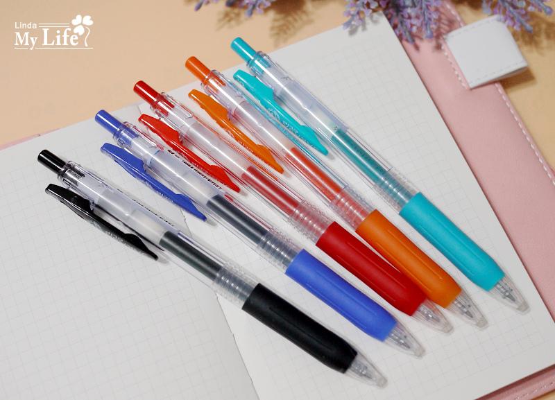 利百代-鋼珠筆系列-10.jpg