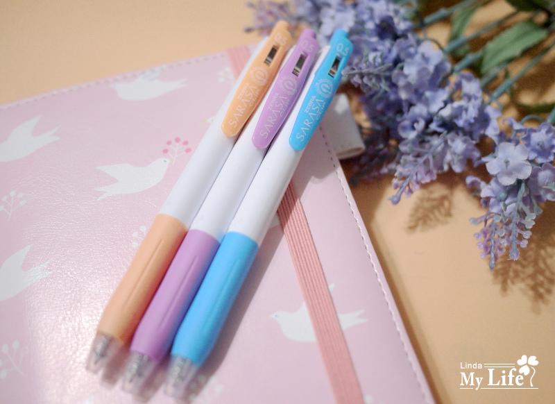 利百代-鋼珠筆系列-12.jpg