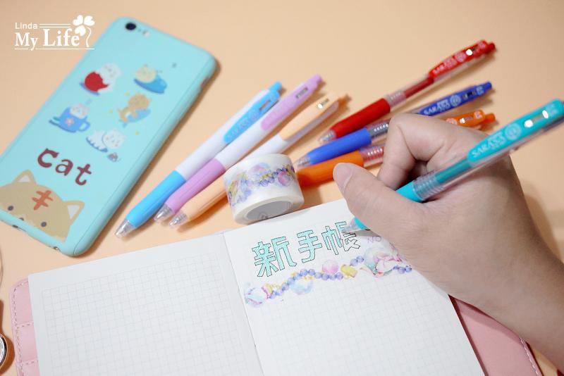 利百代-鋼珠筆系列-15.jpg
