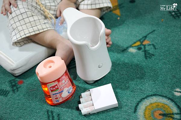 日本自動給皂機-2.jpg