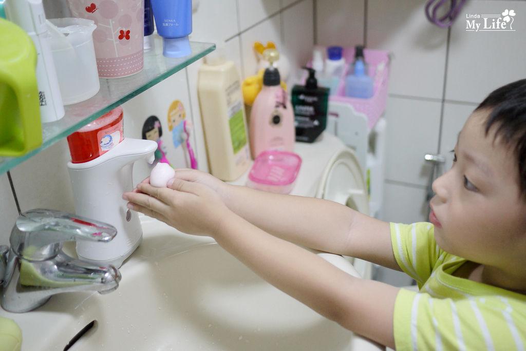 日本自動給皂機-10.jpg