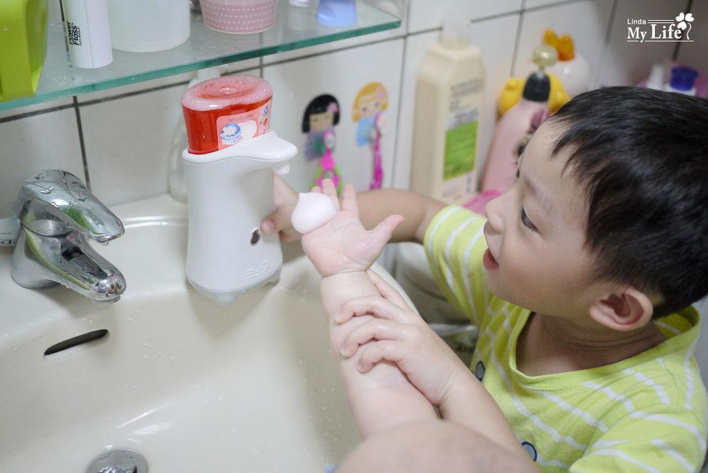日本自動給皂機-11.jpg