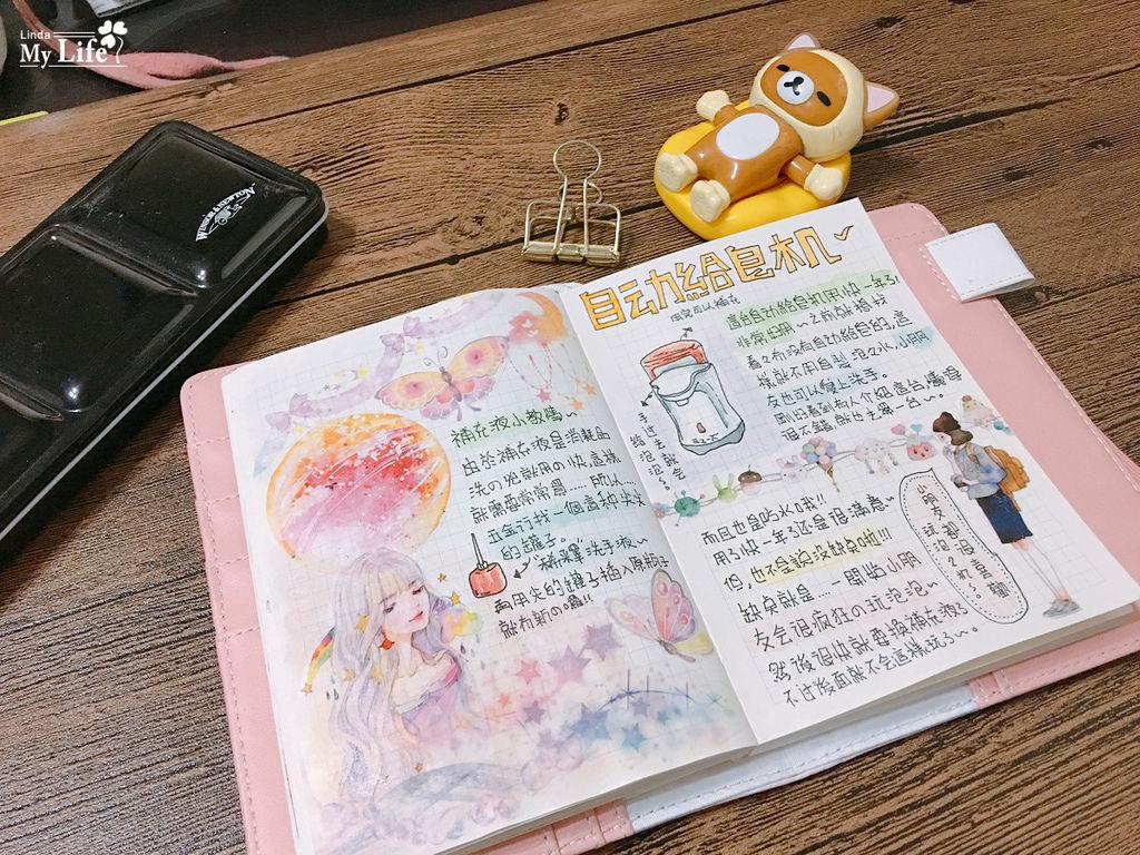日本自動給皂機-16.jpg