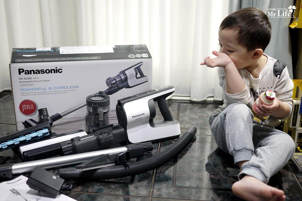 Panasonic無線吸塵器-11.jpg