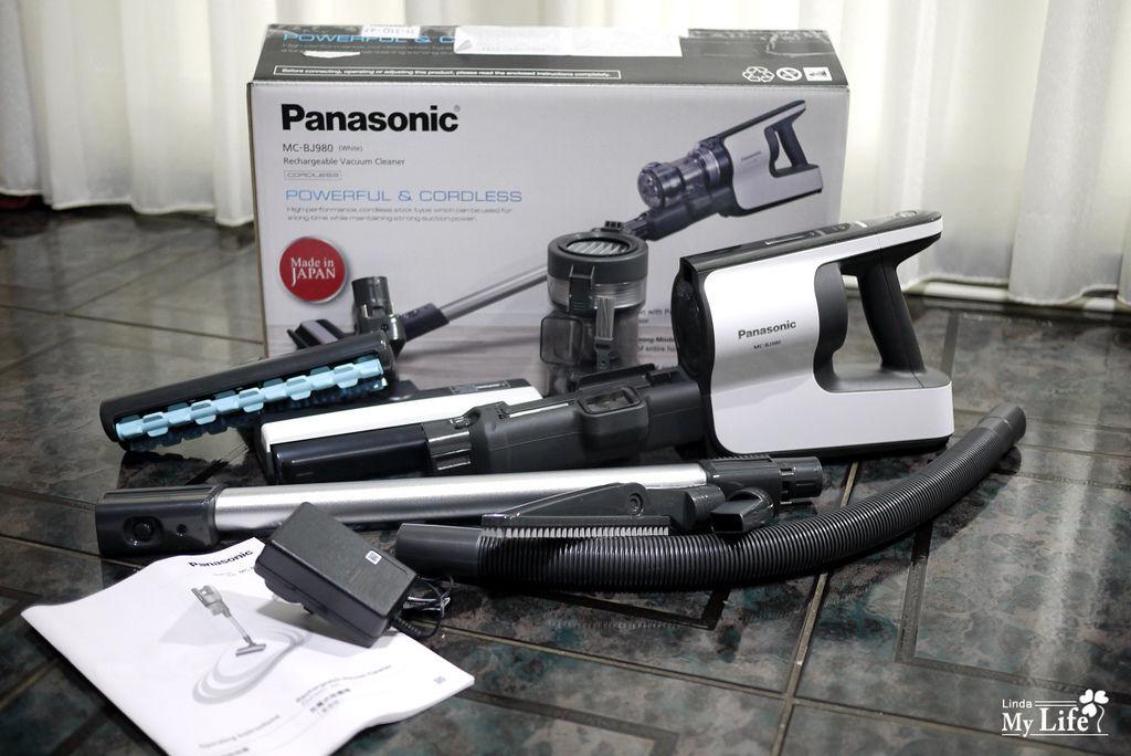 Panasonic無線吸塵器-10.jpg