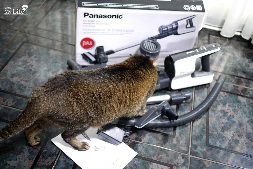 Panasonic無線吸塵器-13.jpg