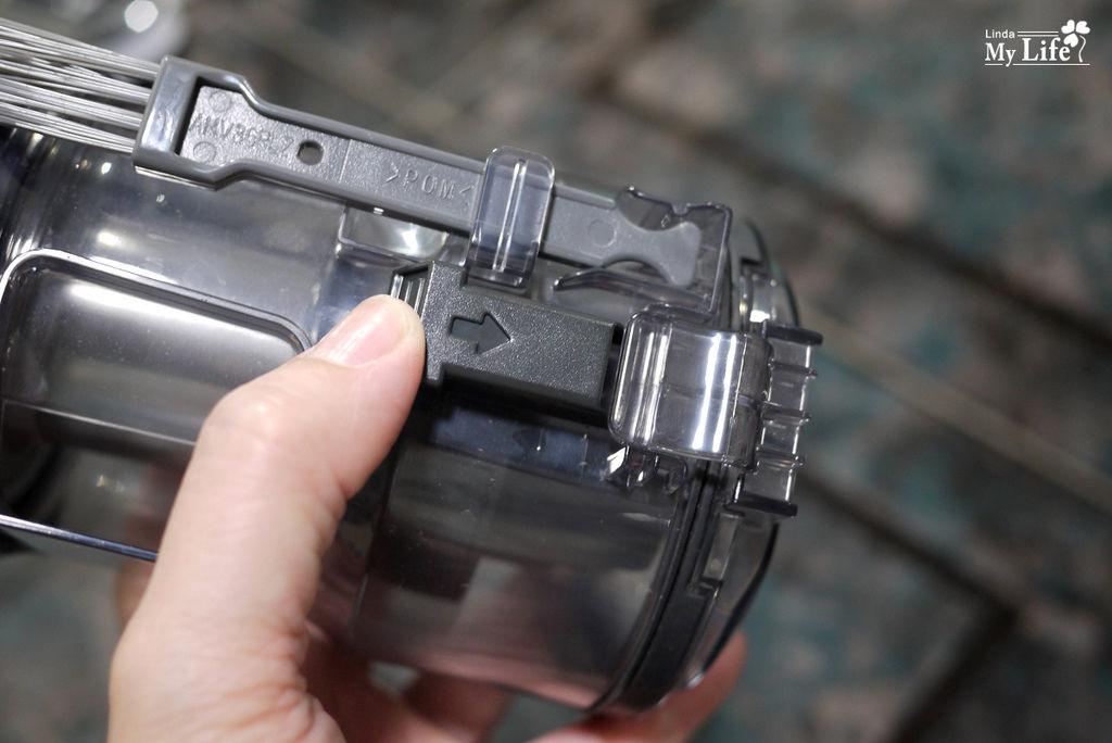 Panasonic無線吸塵器-17.jpg