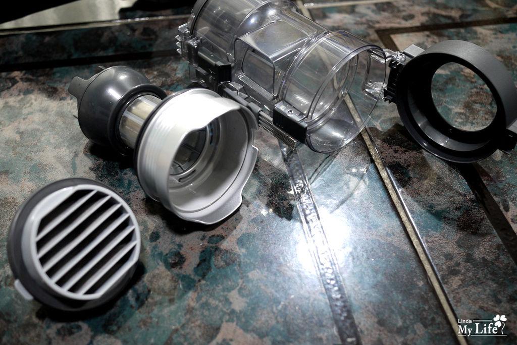 Panasonic無線吸塵器-20.jpg