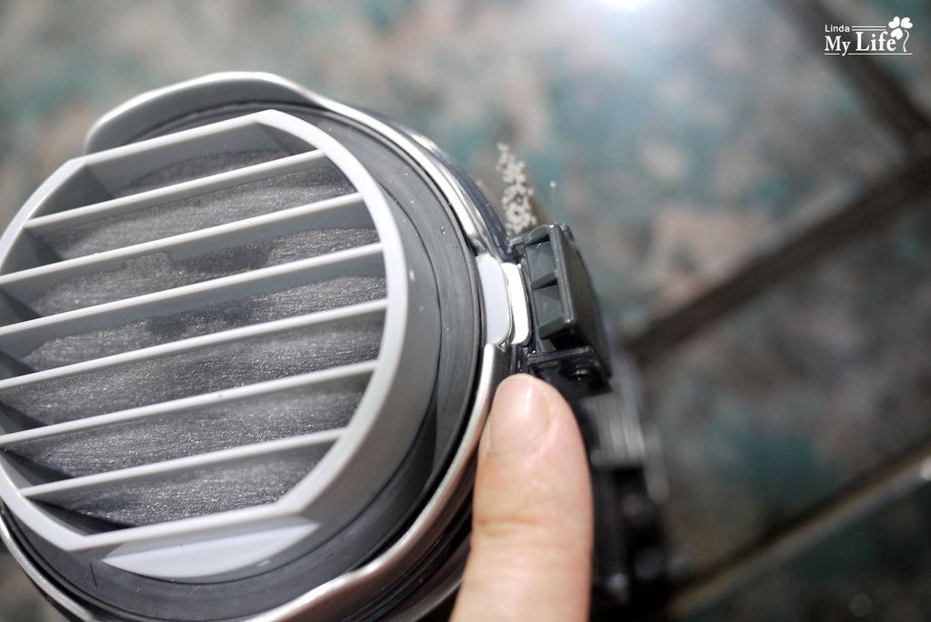 Panasonic無線吸塵器-23.jpg